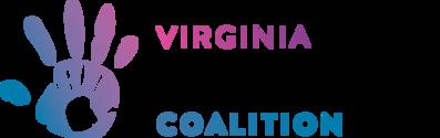 Virginia Parents Coalition
